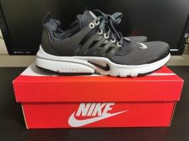 Nike Air Presto Gr. 36