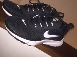 Nike Air Presto Run