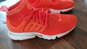 Nike air schuhe