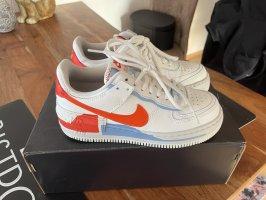 Nike Air shadow Gr 36,5