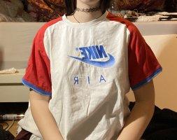 Nike Air Tshirt Original