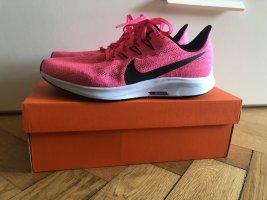 Nike Air Zoom Pegasus 36 Größe 40 40,5 pink