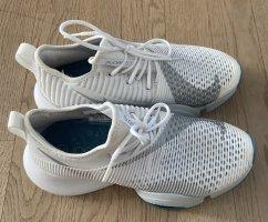 Nike Air Zoom Superrep 2 Gr.38 Fitnessschuhe