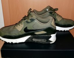 Nike Airmax '90 Essential