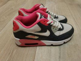 Nike Airmax 90 gr.37,5