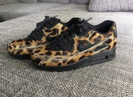 Nike AirMax 90 LX WMNS Animal Pack