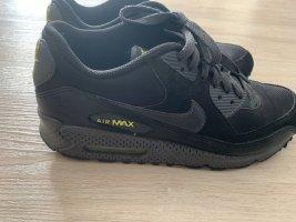 Nike airmax sneaker