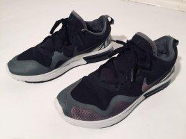 Nike Airmax Sneaker Gr.39