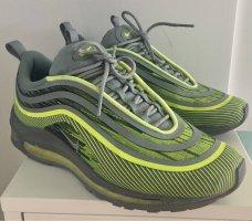 Nike AIRMAX, Sneakers, Größe 40