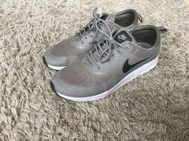 Nike AirMax Thea sandstorm Gr. 38,5