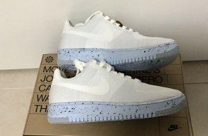 Nike Akr Force 1 Gr. 40.5