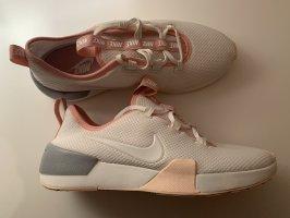 Nike Ashin Modern