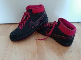 Nike Backboard II Schuhe 41