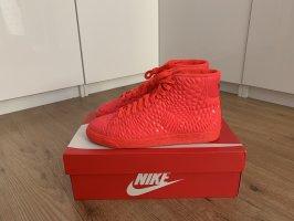 Nike Blazer Mid DMB Bright Crimson/Bright