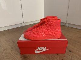 Nike Blazer Mid DMB Sneaker
