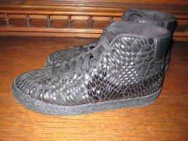 Nike Blazer Mid Gr. 38,5