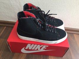 Nike Blazer Mid Premium 36,5