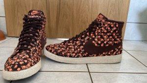 Nike Blazer Mid Vintage Liberty London