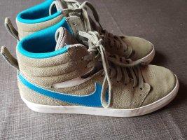Nike, Blazer, Nike Hally Hoop