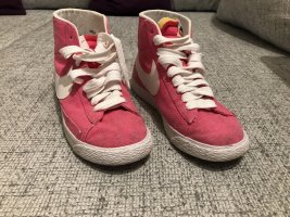 Nike Blazer Pink