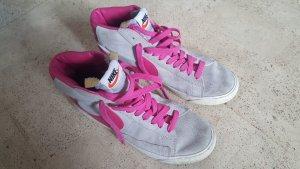 Nike Blazer Sneaker