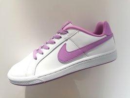 Nike C.R. original neu Gr. 38.5