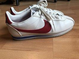 Nike Classic Cortez Gr. 40