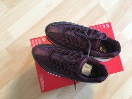 Nike Comfort Schuhe