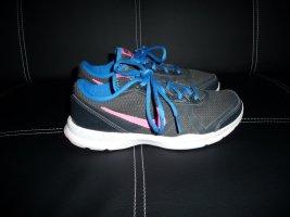 Nike Coremotion TR2 Größe 37 1/2, Super Zustand Ladenpreis 64,95 Euro