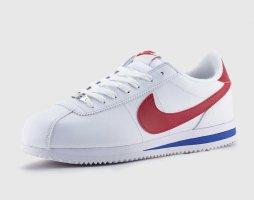 Nike cortez gr 39 Nagelneu