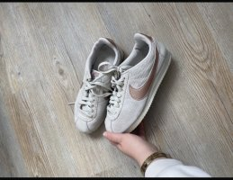 Nike cortez Sneaker