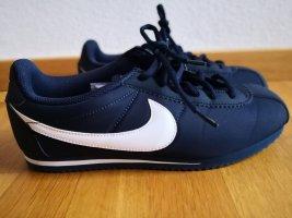 Nike Cortez Sneaker *neu* Gr. 6