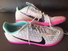 Nike Damen Racing Turnschuhe 40