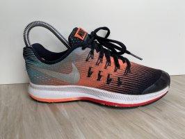 "Nike Damen Schuhe ""Air Zoom Pegasus 33"" Gr 35,5"