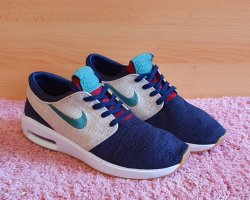 Nike Damen Schuhe Gr 39