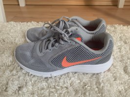 Nike Damen Schuhe Sneaker Größe 38