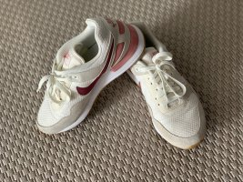 Nike Damen W Air Pegasus '89
