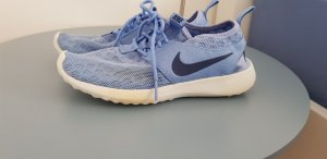 Nike Damen WMNS Juvenate Sneaker Größe 36