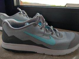 Nike Damensneaker Gr 40,5