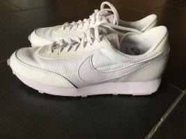 Nike Daybreak W , weiß #Neuwertig#
