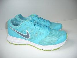 Nike Downshifter 6 Größe 38,super Zustand! Ladenpreis 59 Euro