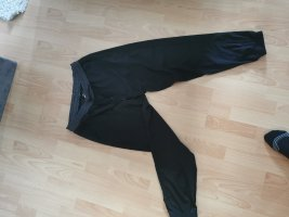 Nike drii fit Jogging hose