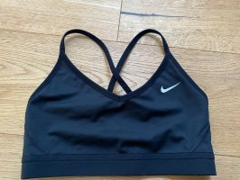 Nike dry Fit Sport Bh S