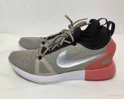 Nike Dual Racer Gr. 39 wie Neu