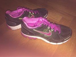 Nike Fit 200 m air
