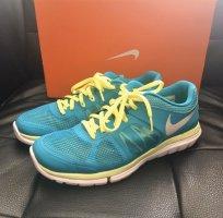 Nike Flex 2014 RN Gr.40 25,5 cm