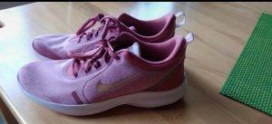 Nike Flex Schuhe Neu
