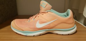 Nike Flex TR5 Größe 41