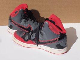 Nike Zapatillas altas multicolor