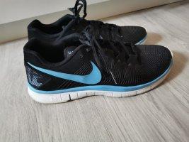 Nike Free 3.0 Damen Laufschuhe Turnschuhe Sneaker Größe 42,5